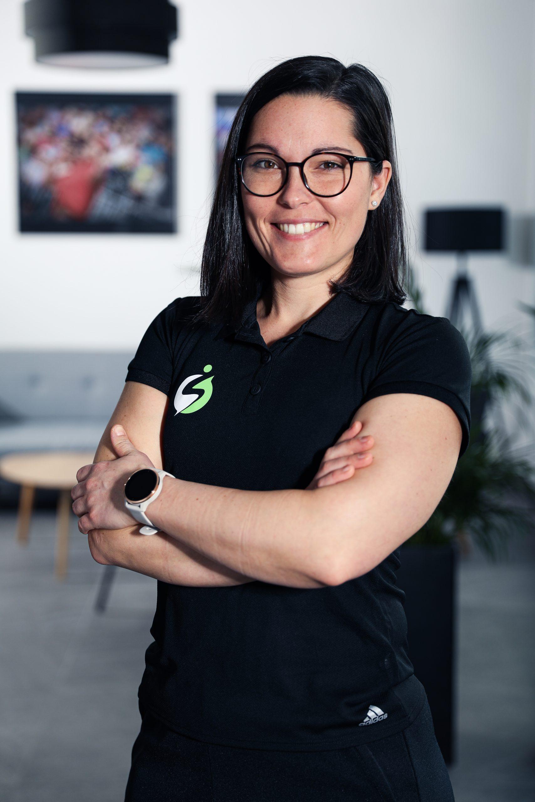 Lisa-Marie Sommer